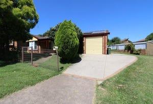 1 Forest Avenue, Singleton, NSW 2330
