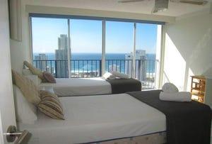 27C Condor Ocean View Apartments, 2 Riverview Parade, Surfers Paradise, Qld 4217