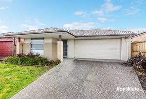 27 Naas Road, Clyde North, Vic 3978