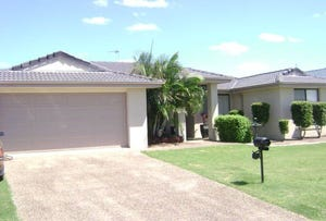 14 Maidenhead Court, Oxenford, Qld 4210
