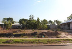 Lot 11335, 196 Lind Road, Johnston, NT 0832