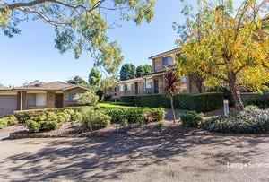 11/35 Pennant Hills Road, North Parramatta, NSW 2151