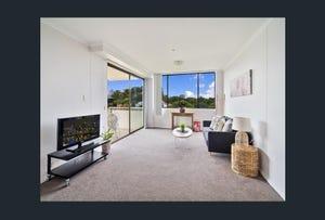 20/20 Moodie Street, Neutral Bay, NSW 2089