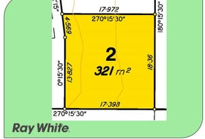 Lot 2 Black Duck Estate, Murrumba Downs, Qld 4503