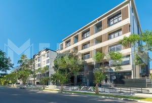 94 Dalmeny Avenue, Rosebery, NSW 2018