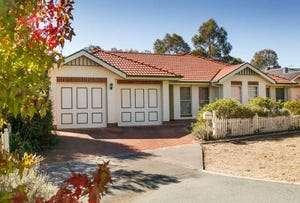 17 Rosewood Glen, Jerrabomberra, NSW 2619