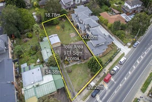 251 Hull Road, Mooroolbark, Vic 3138