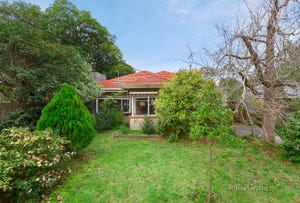 3 Hillside Crescent, Blackburn, Vic 3130