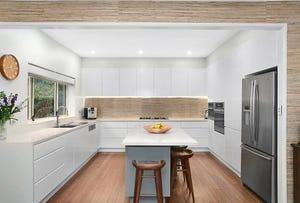 4 Dobinson Street, Mount Pleasant, NSW 2519