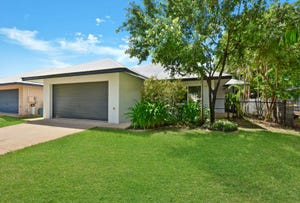 4A Hingston St, Parap, NT 0820
