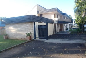 Unit/21 Baird Street, Dubbo, NSW 2830