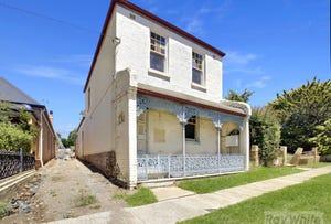 88 Clifford Street, Goulburn, NSW 2580