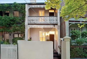 18 Howe Crescent, South Melbourne, Vic 3205