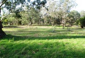 70 Halls Flat Road, Alexandra, Vic 3714
