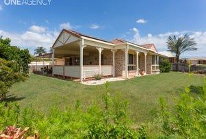 17 Brisbane Crescent, Deception Bay, Qld 4508