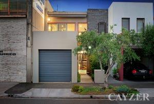 16 Garton Street, Port Melbourne, Vic 3207