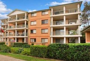 28/11-13 Fourth Avenue, Blacktown, NSW 2148
