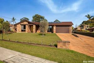 45 Parsonage Road, Castle Hill, NSW 2154