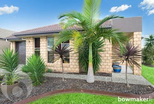 9 Wells Close, North Lakes, Qld 4509