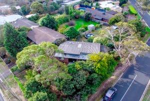 133 Kunyung Road, Mount Eliza, Vic 3930