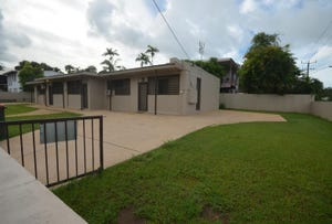 3/15 Radford Court, Coconut Grove, NT 0810