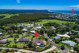 45 Greenfield Road, Lennox Head, NSW 2478