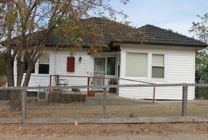 2 Aitken St, Alexandra, Vic 3714
