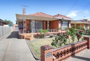 177 Glengala Road, Sunshine West, Vic 3020