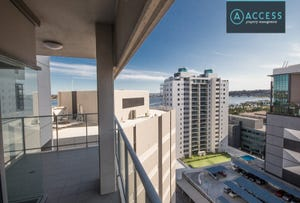 905/237 Adelaide Terrace, Perth, WA 6000