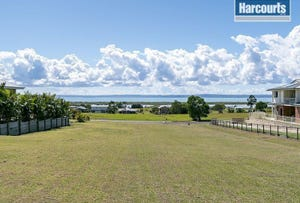 12 Windjammer Circuit, River Heads, Qld 4655