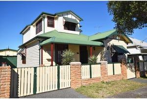 77 Gosford Road, Broadmeadow, NSW 2292