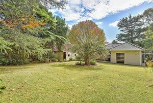 3 Clarinda Street, Hornsby, NSW 2077