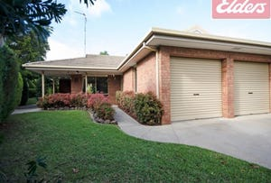 1 Bower Place, Wodonga, Vic 3690