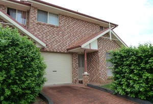 9/113 The Lakes Drive, Glenmore Park, NSW 2745