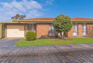 8/18 Washington Crescent, Findon, SA 5023