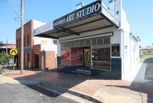 114 High Street, Tenterfield, NSW 2372