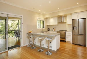 10A Henderson Avenue, Mittagong, NSW 2575