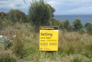 Lot 4a White Beach Road, White Beach, Tas 7184