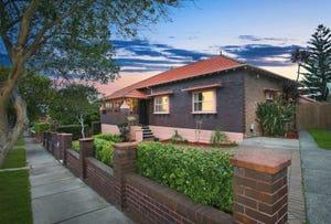 52 King Street, Ashbury, NSW 2193