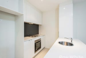 22/2-4 William St, Murrumbeena, Vic 3163