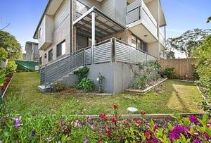 10/16-18 Werona Street, Pennant Hills, NSW 2120