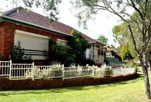7 Kent Ave, Roselands, NSW 2196
