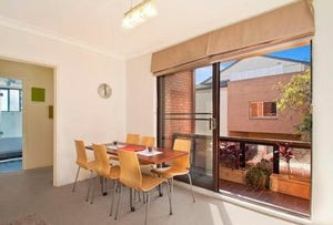 6/37 Rosalind Street, Cammeray, NSW 2062