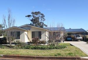 98 Warrah st, Peak Hill, NSW 2869