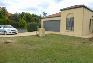 41 Woody Views Way, Robina, Qld 4226