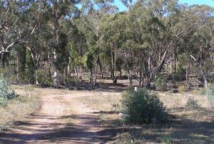 12100 Golden Highway, Mudgee, NSW 2850