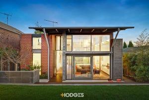 13 Alexandra Avenue, Geelong, Vic 3220