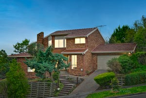 1 Cosmos Court, Doncaster East, Vic 3109