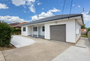 48 Centenary Road, South Wentworthville, NSW 2145