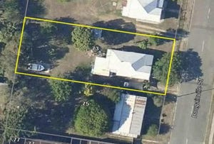 73 Bougainville Street, Beenleigh, Qld 4207